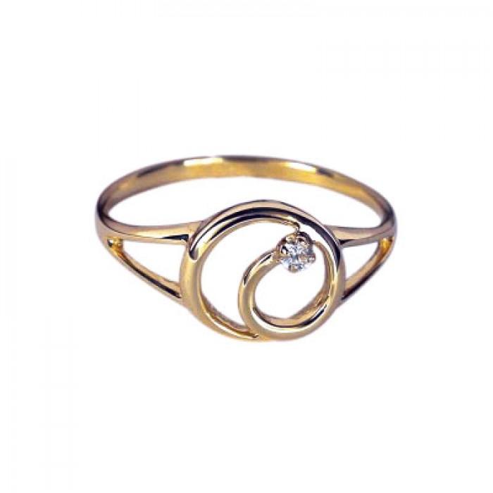 Ring 6437