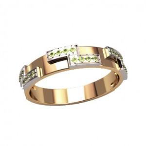 Ring 10337