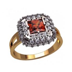 Ring 10401