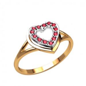 Ring 10411