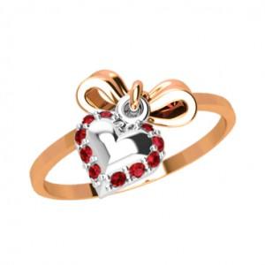 Ring 10425