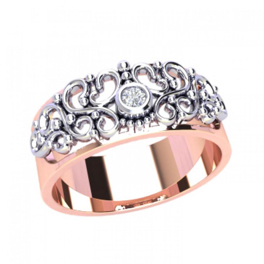 Ring 10429