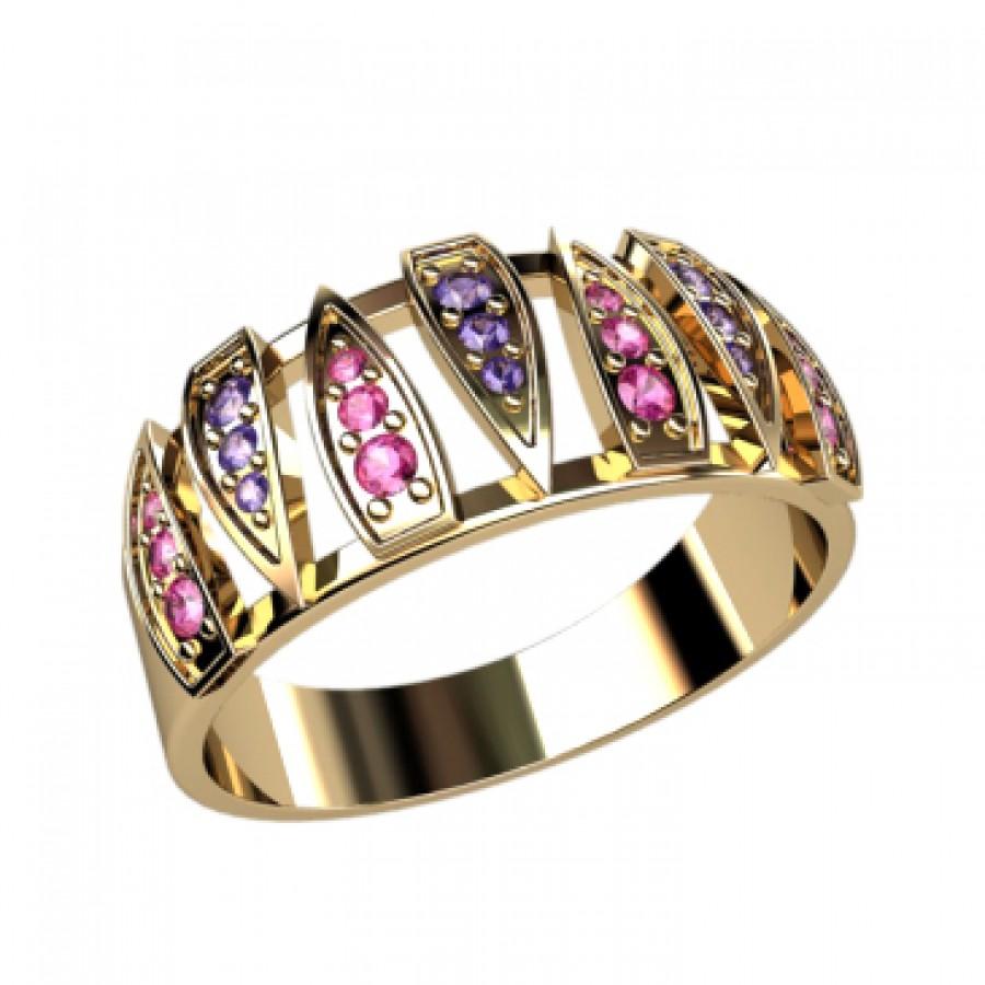 Ring 20405