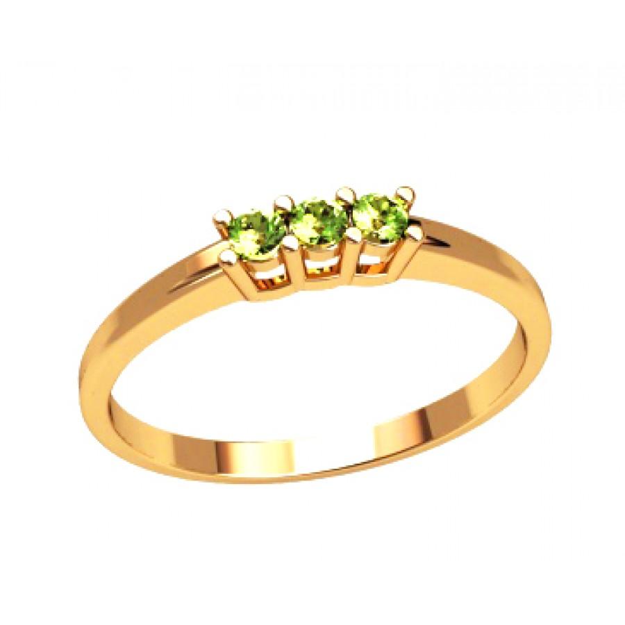 Ring 20513