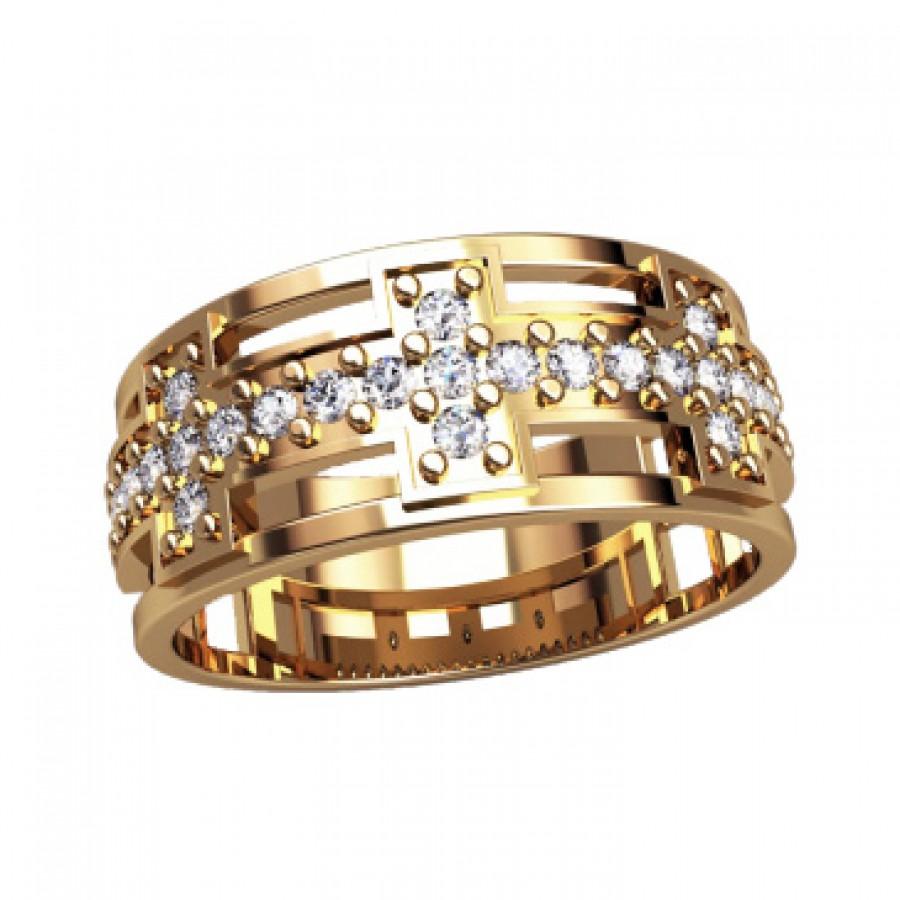 Ring 20528