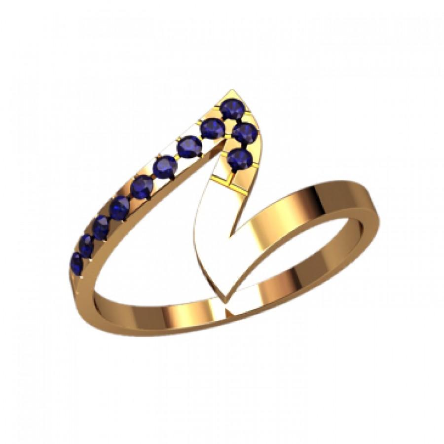 Ring 20529