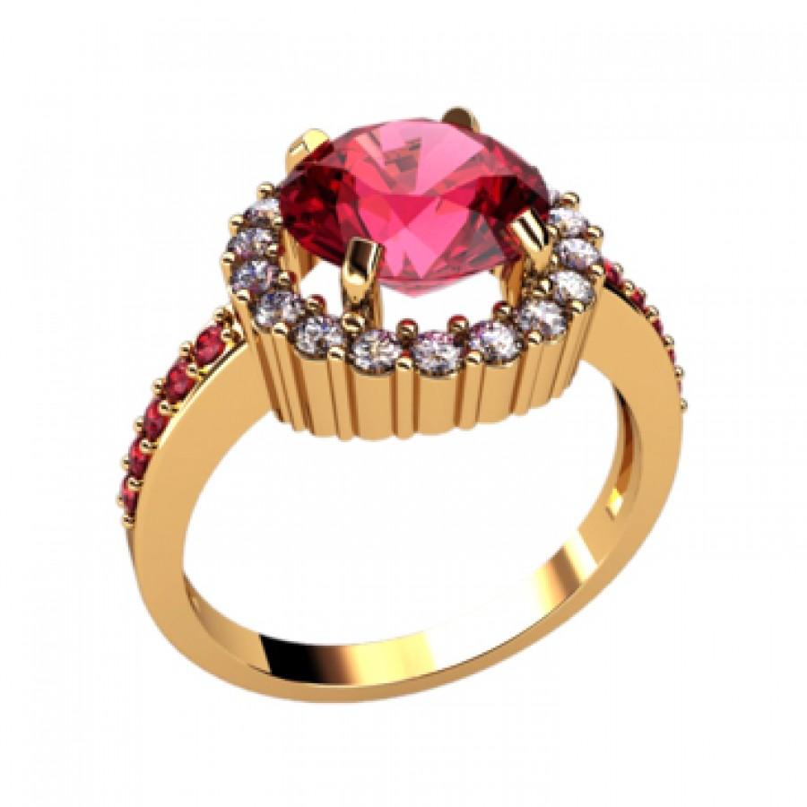 Ring 20567