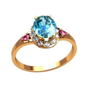 Ring 20574