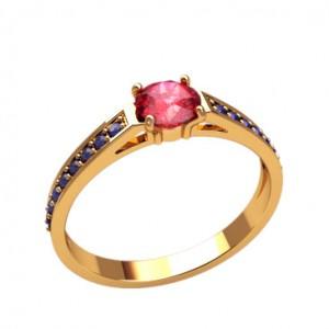Ring 20583