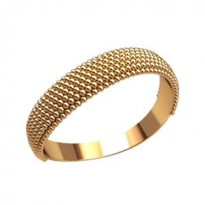 Ring 20613