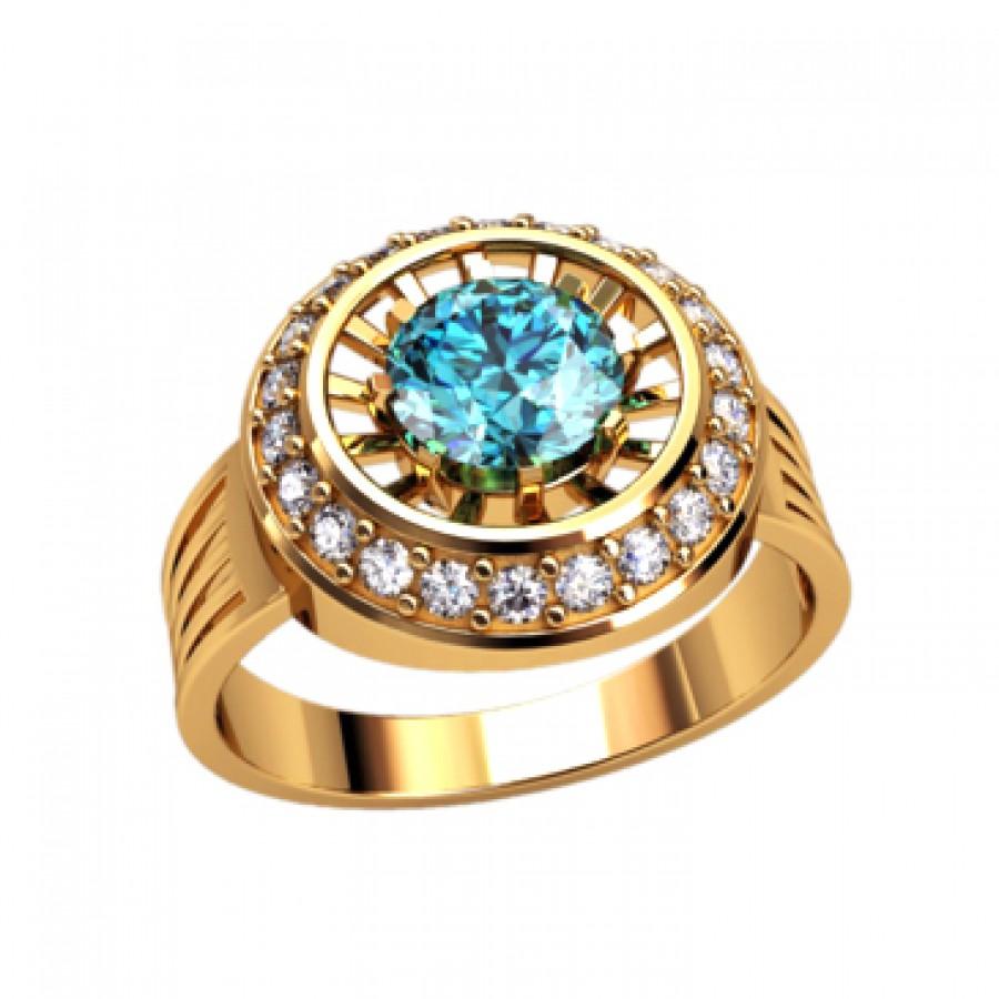 Ring 20650