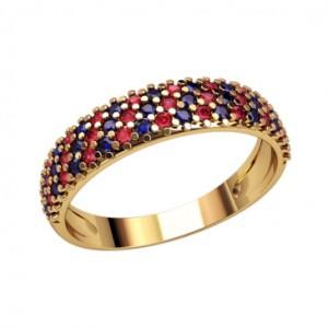 Ring 20668