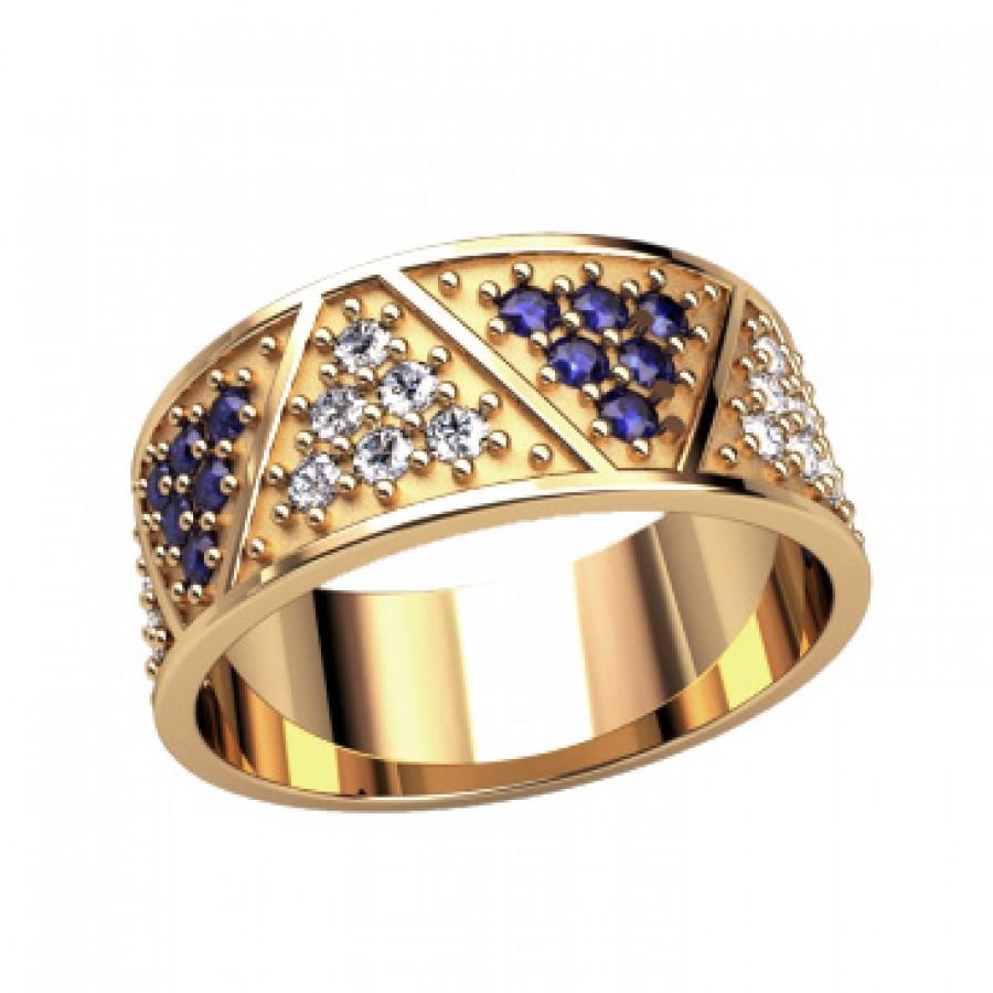Ring 20686