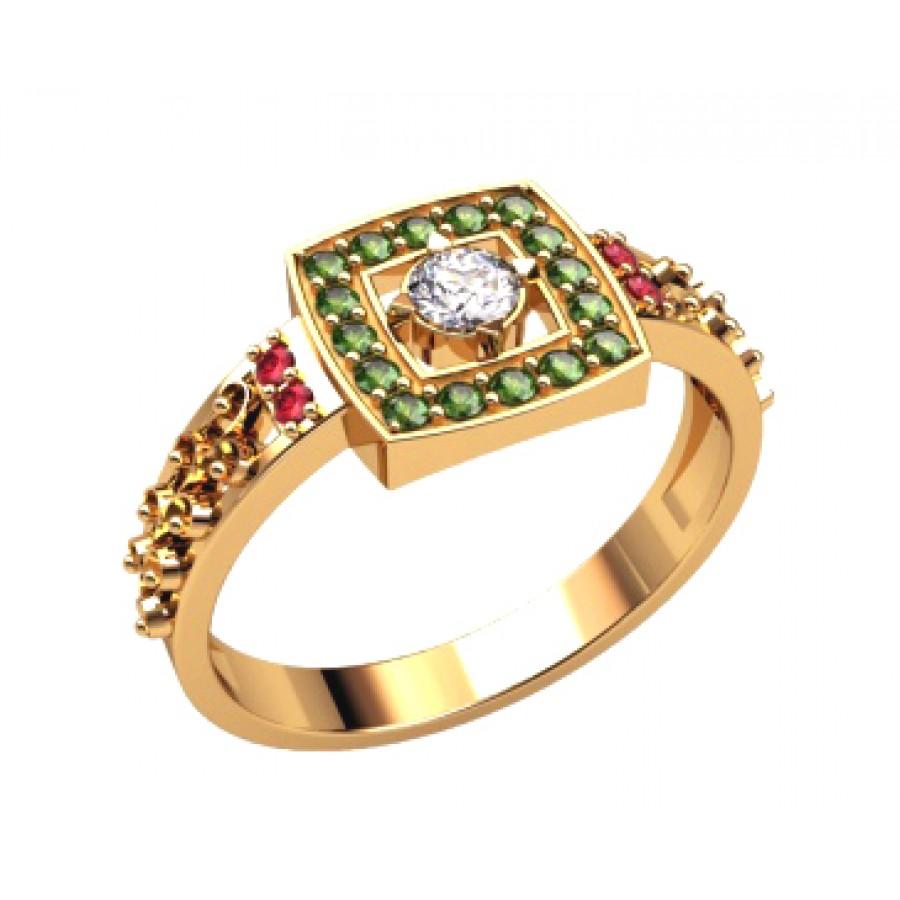 Ring 20714