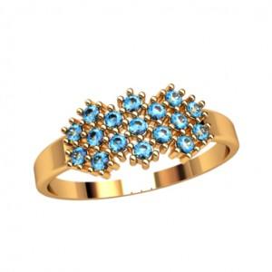 Ring 20715