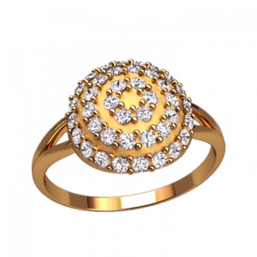 Ring 20734
