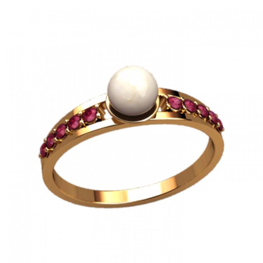 Ring 20817
