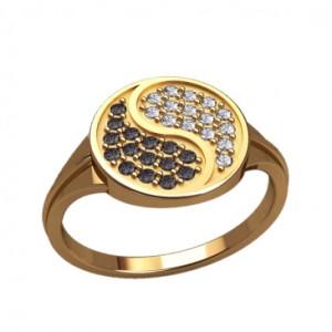 Ring 20839
