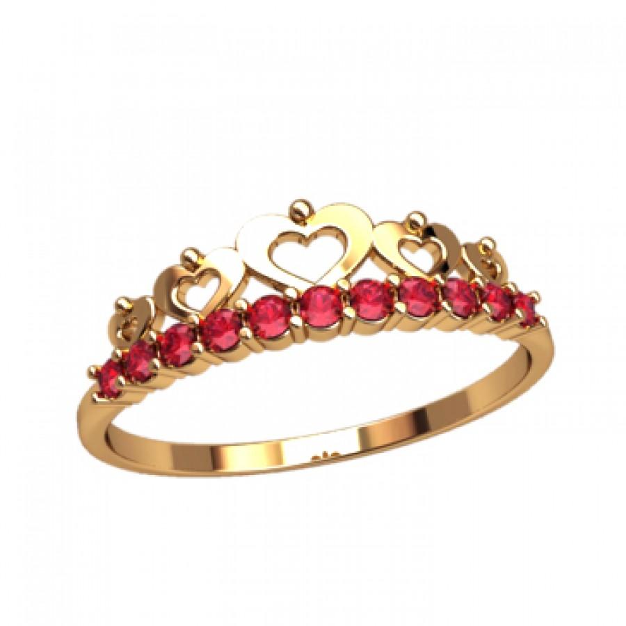 Ring 20868