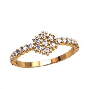Ring 20896