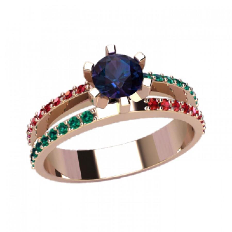 Ring 20950