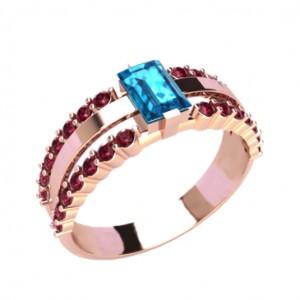 Ring 20953