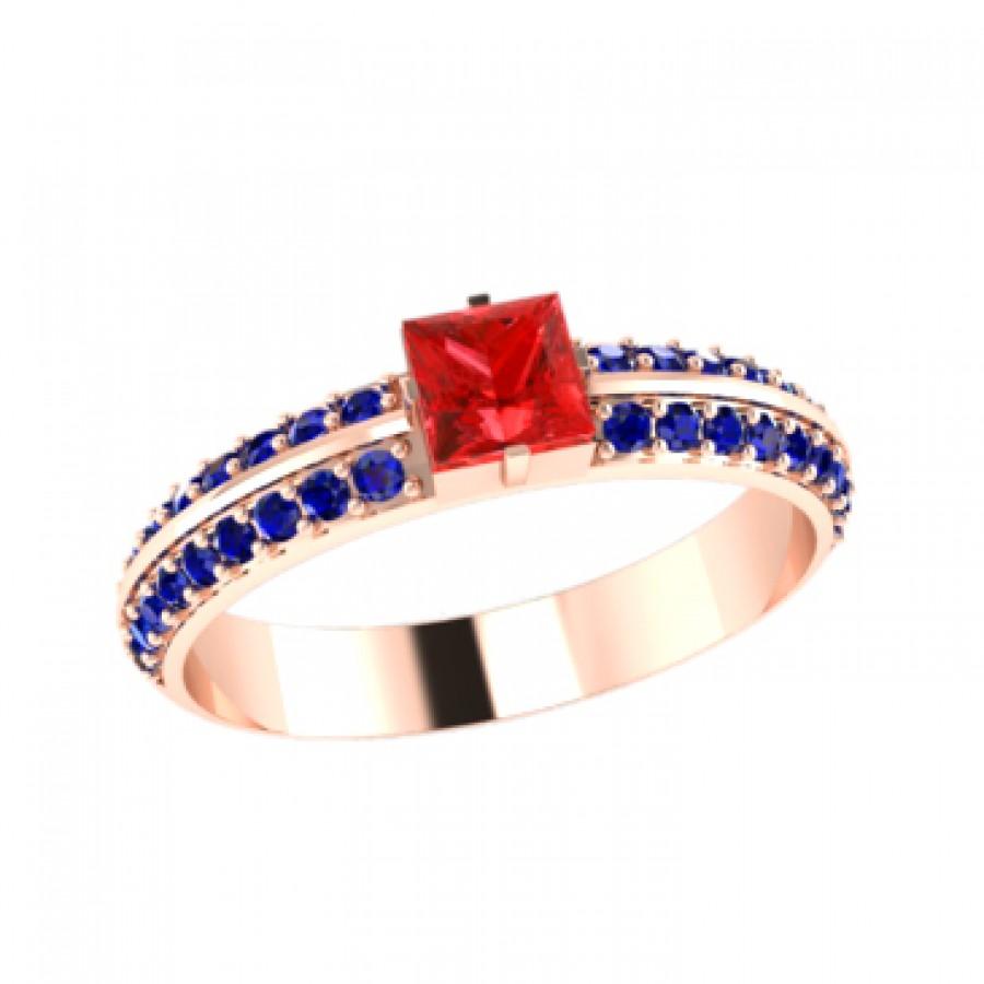 Ring 20983