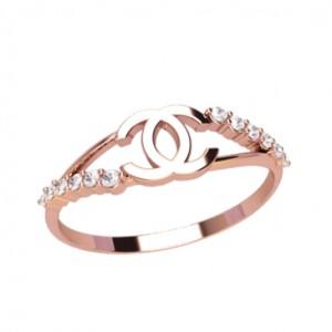 Ring 20990