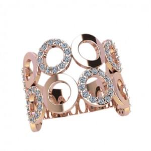 Ring 21040