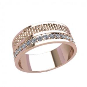 Ring 21096