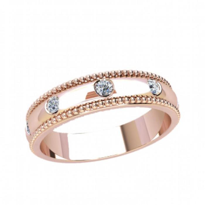 Ring 21112