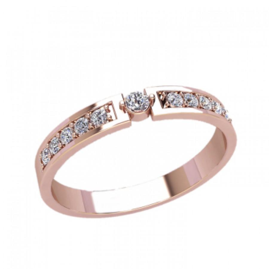 Ring 21114