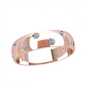 Ring 21120