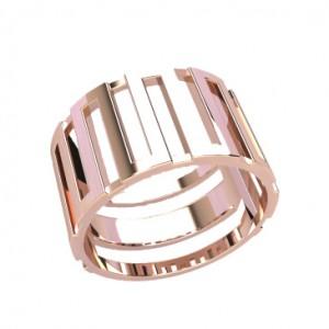 Ring 21137
