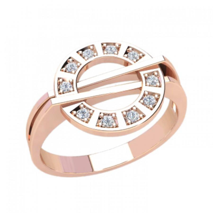 Ring 21189