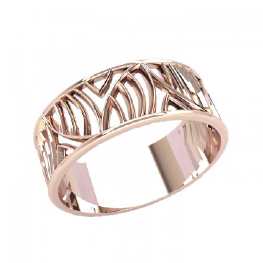 Ring 21198
