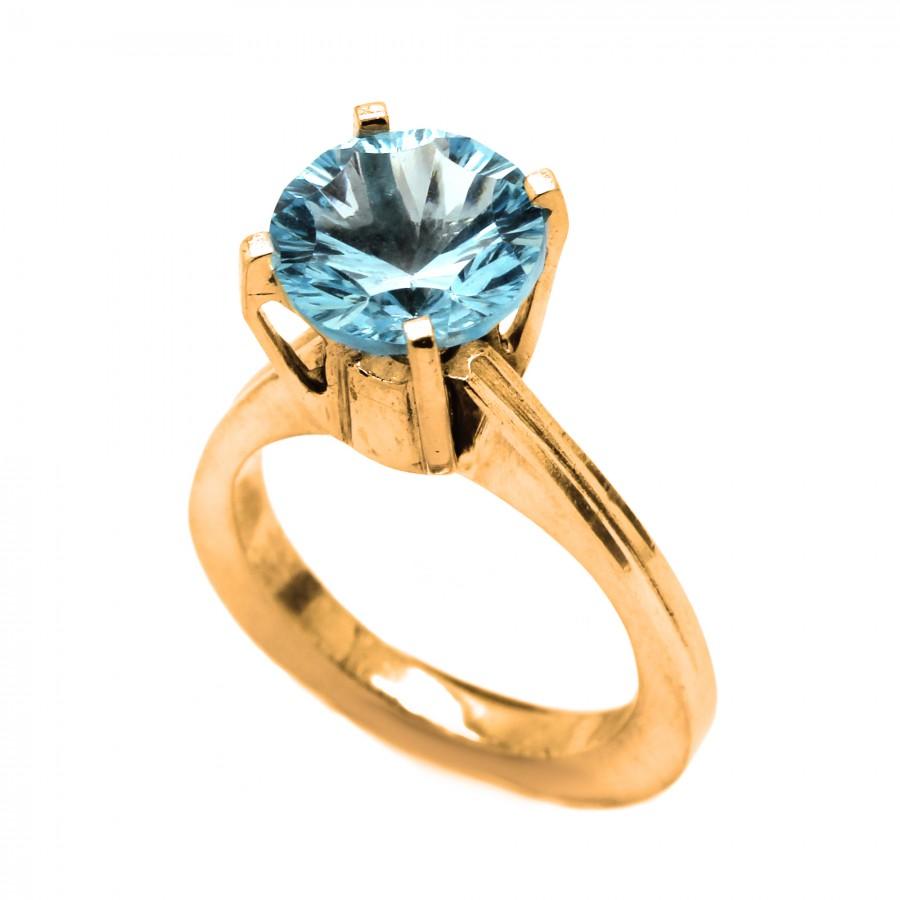 Ring 3005R