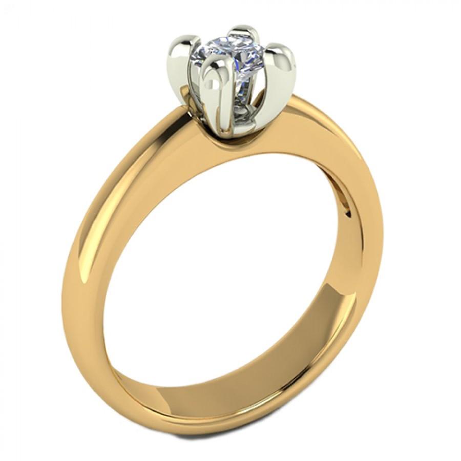Ring 3004r