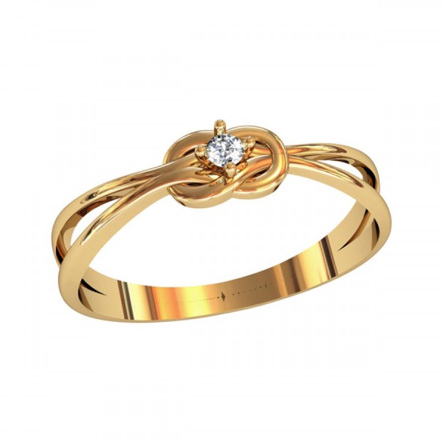 Ring 004320