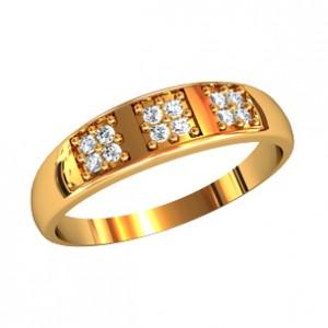 Ring 110070