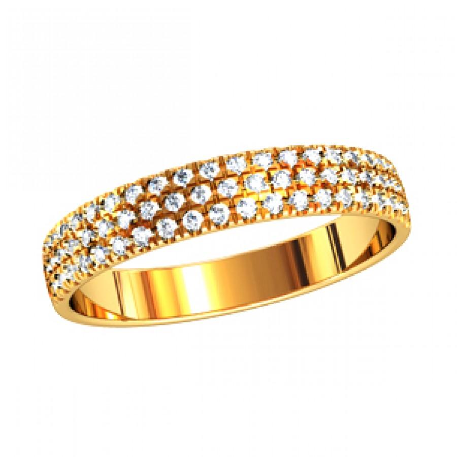 Ring 110320