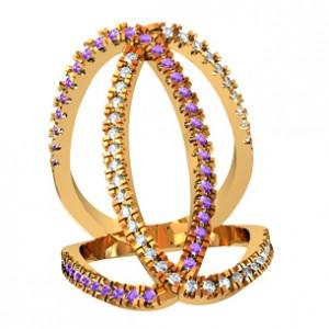 Ring 110500