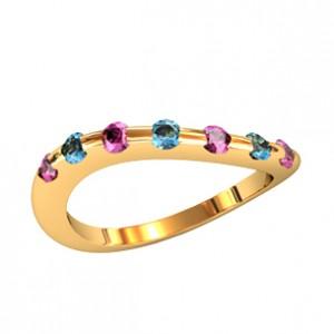 Ring 110570