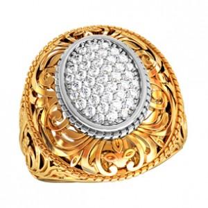 Ring 110600