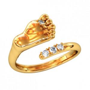 Ring 110610