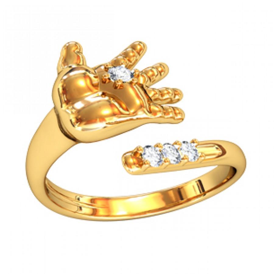 Ring 110620