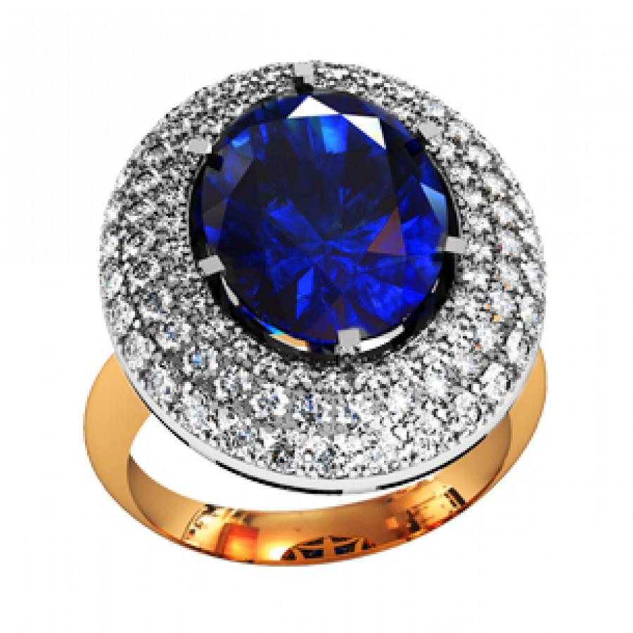 Ring 110710
