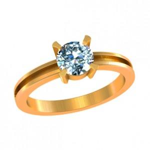 Ring 110890