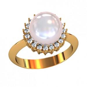 Ring 110940