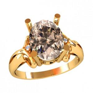 Ring 111030